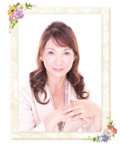 講師:丸井 敬子のphoto