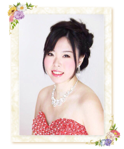 講師:片岡 里紗のphoto