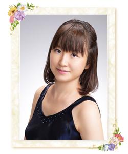 講師:相沢 有咲のphoto