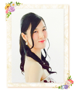 講師:中澤 祥子のphoto