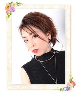 講師:小野寺香織のphoto