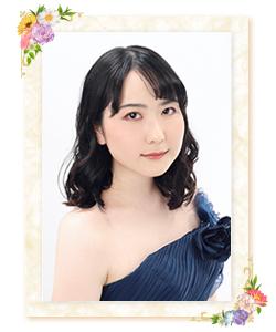 講師:要田萌音のphoto